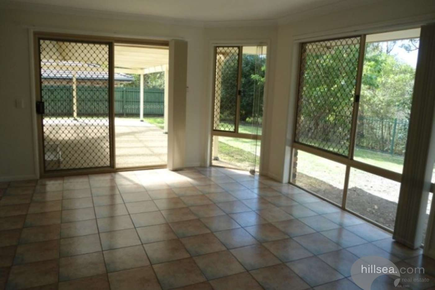 Seventh view of Homely house listing, 143 Henry Cotton Drive, Parkwood QLD 4214