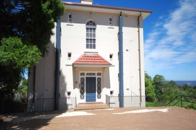 3/15 Lurline Street, Katoomba NSW 2780