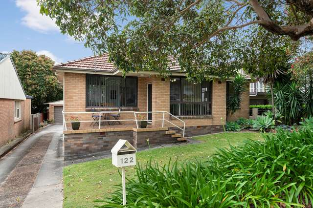122 King Street, Shortland NSW 2307