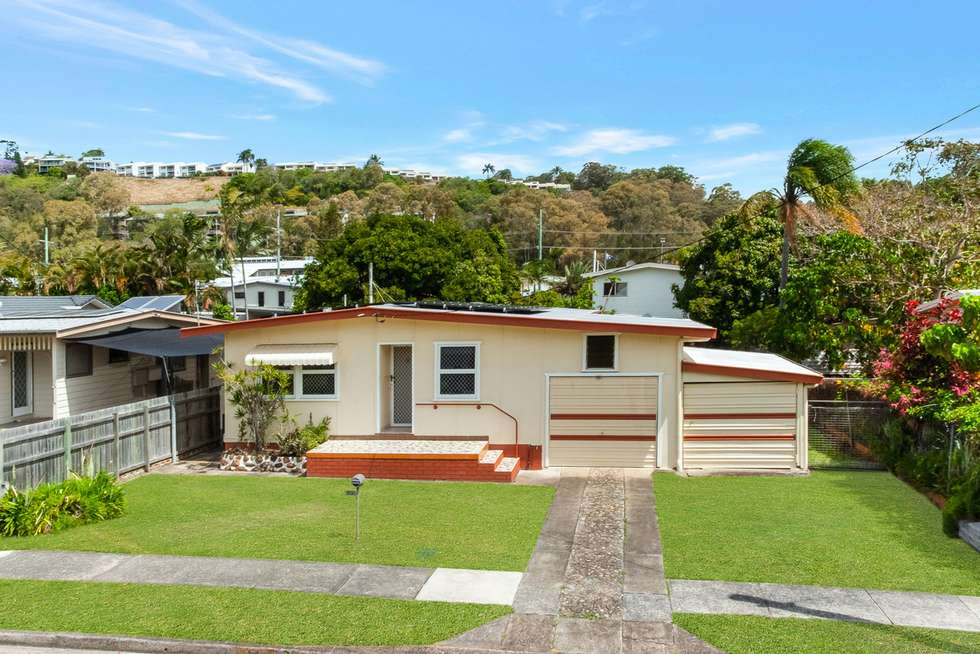 Second view of Homely house listing, 14 Bunyip Street, Burleigh Heads QLD 4220