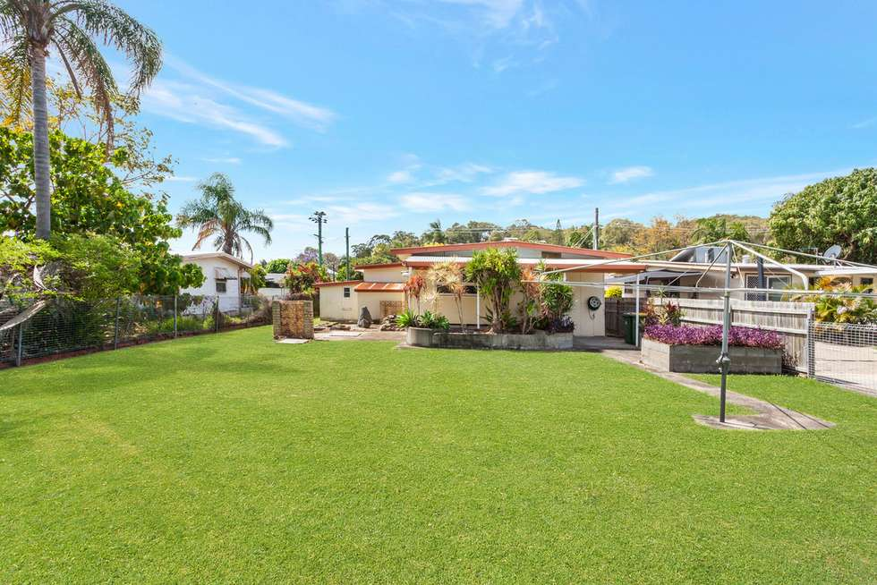 Third view of Homely house listing, 14 Bunyip Street, Burleigh Heads QLD 4220