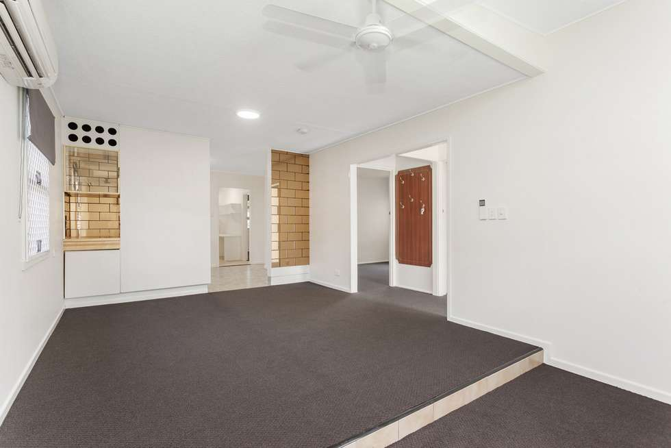 Fourth view of Homely house listing, 14 Bunyip Street, Burleigh Heads QLD 4220