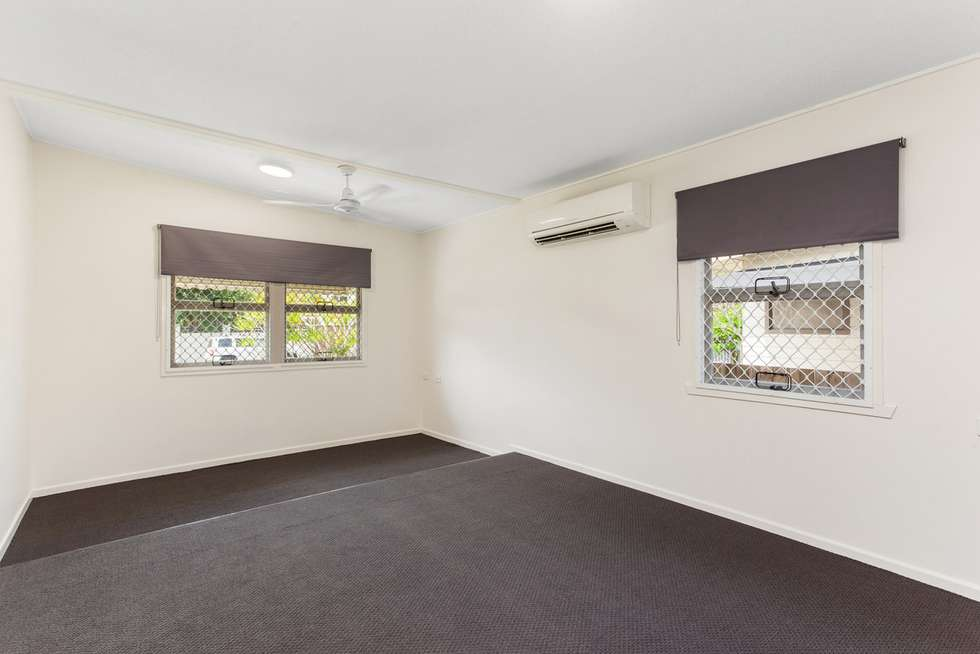 Fifth view of Homely house listing, 14 Bunyip Street, Burleigh Heads QLD 4220