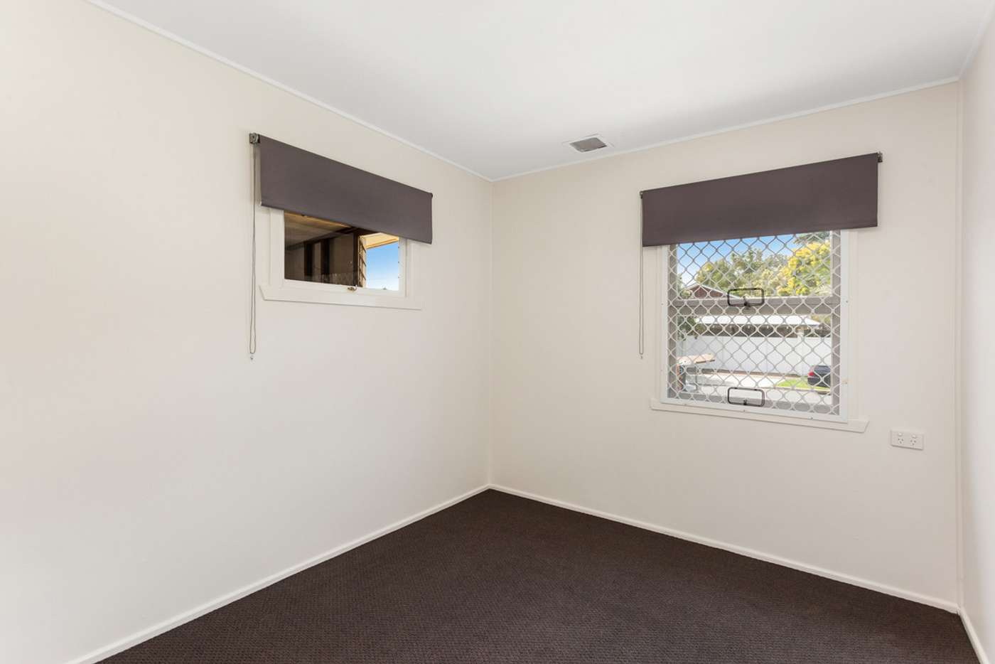 Sixth view of Homely house listing, 14 Bunyip Street, Burleigh Heads QLD 4220