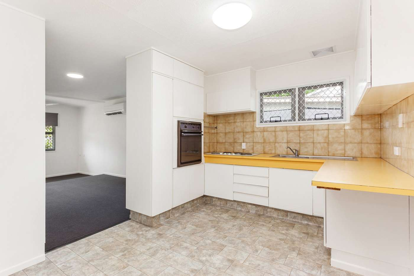 Seventh view of Homely house listing, 14 Bunyip Street, Burleigh Heads QLD 4220