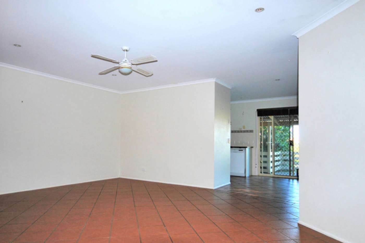 Main view of Homely house listing, 13 Southlake Drive, Varsity Lakes QLD 4227