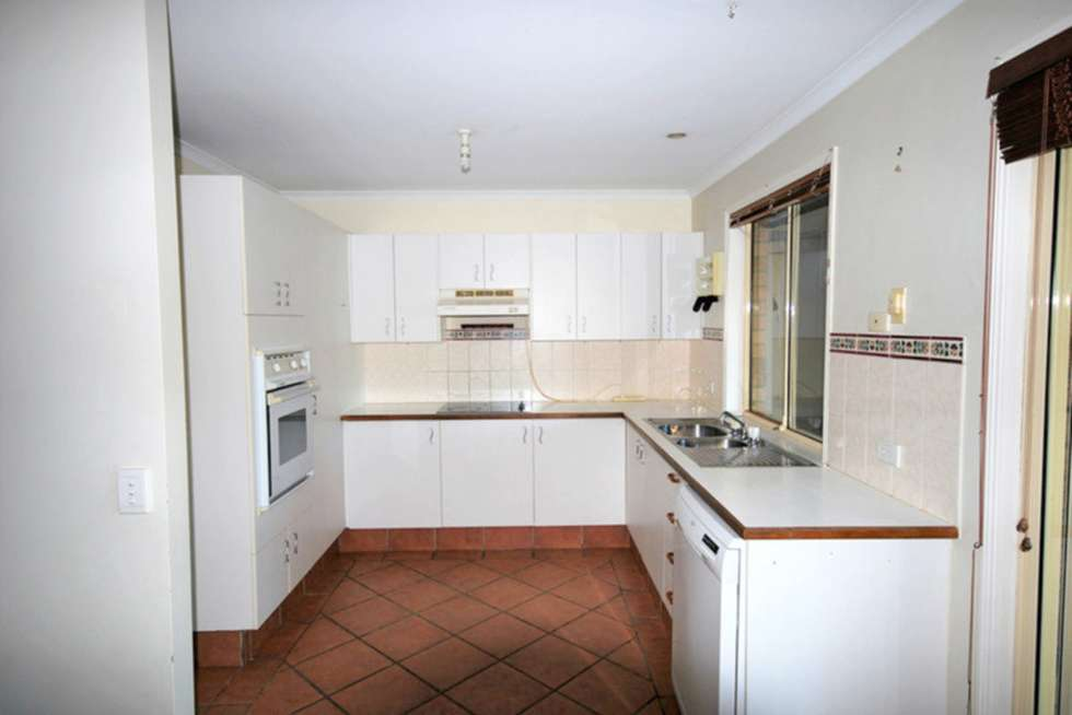 Fourth view of Homely house listing, 13 Southlake Drive, Varsity Lakes QLD 4227