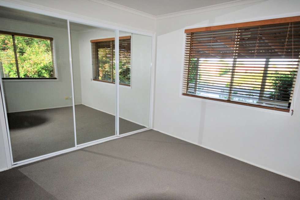 Fifth view of Homely house listing, 13 Southlake Drive, Varsity Lakes QLD 4227
