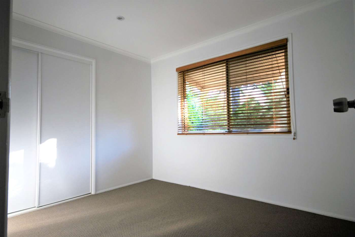 Sixth view of Homely house listing, 13 Southlake Drive, Varsity Lakes QLD 4227