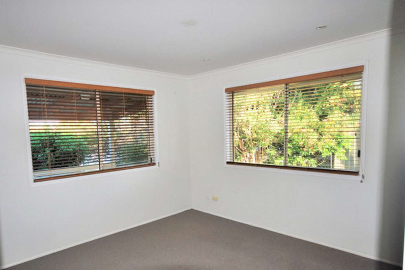 Seventh view of Homely house listing, 13 Southlake Drive, Varsity Lakes QLD 4227