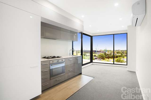 601/2a Clarence Street, Malvern East VIC 3145