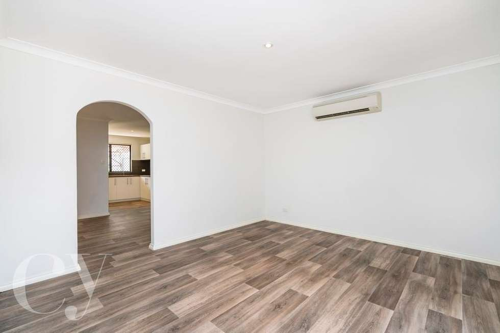 Fourth view of Homely townhouse listing, 3/54 Waterloo Street, Joondanna WA 6060