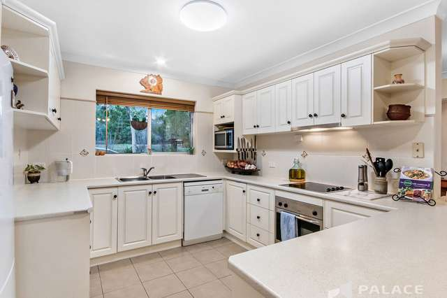 232 Junction Road, Karalee QLD 4306