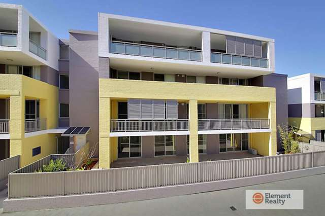 82/294-302 Pennant Hills Road, Carlingford NSW 2118