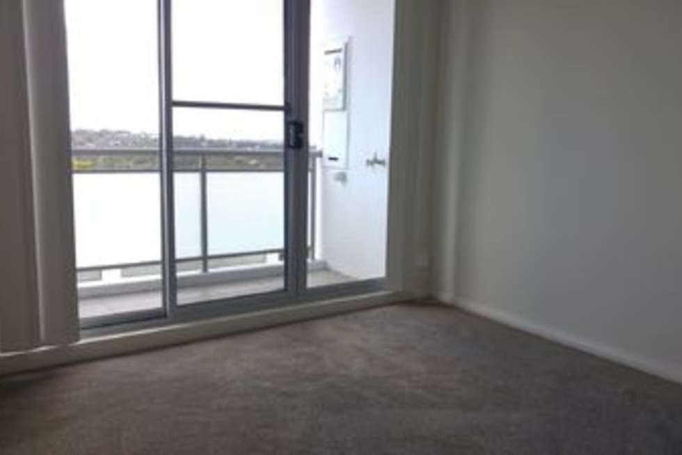 Fifth view of Homely apartment listing, 82/294-302 Pennant Hills Road, Carlingford NSW 2118
