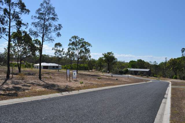 LOT 10 Annie Court, Mareeba QLD 4880