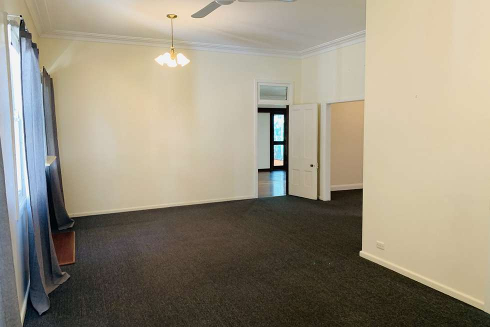 Third view of Homely house listing, 201 Fitzroy Street, Grafton NSW 2460