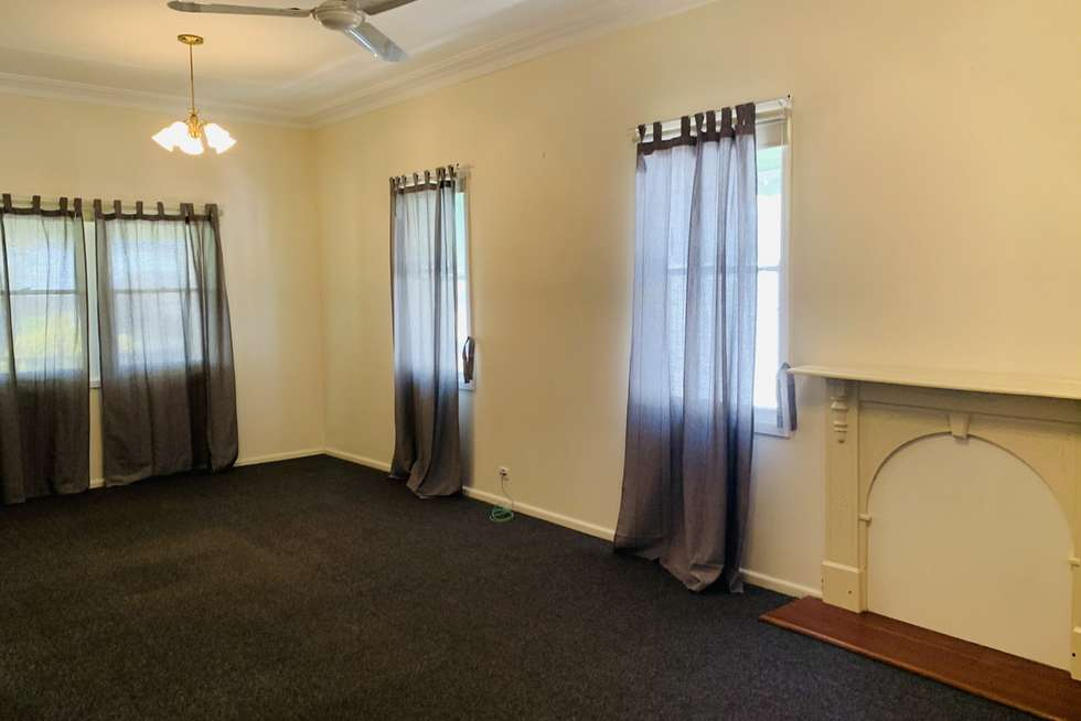 Fourth view of Homely house listing, 201 Fitzroy Street, Grafton NSW 2460