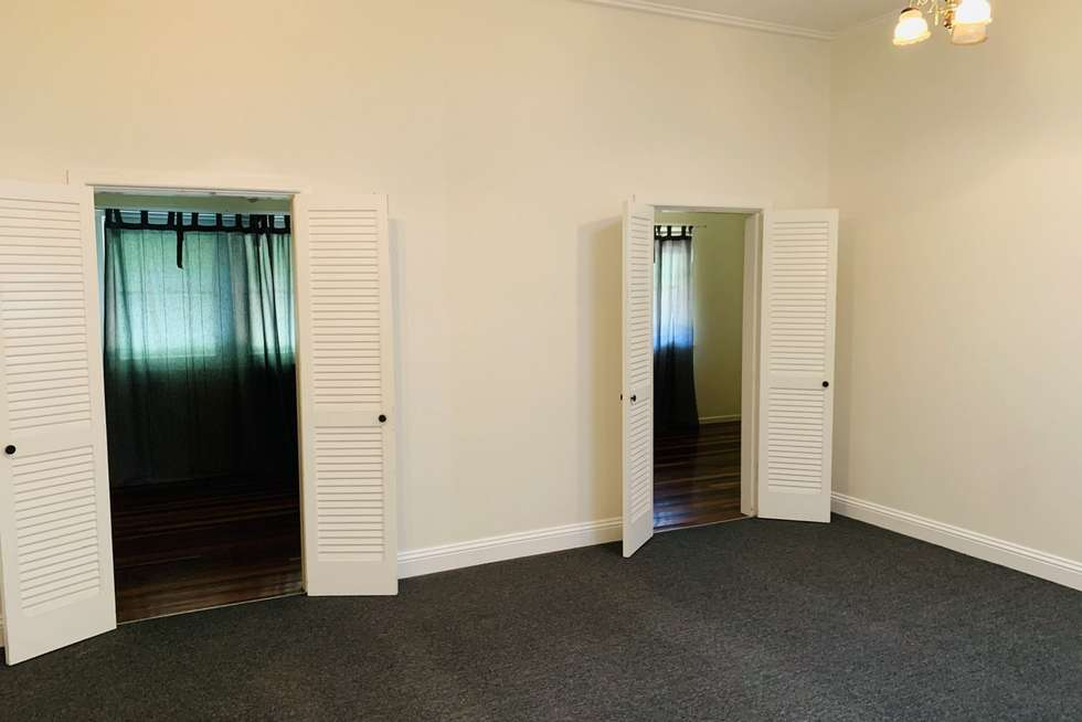 Fifth view of Homely house listing, 201 Fitzroy Street, Grafton NSW 2460