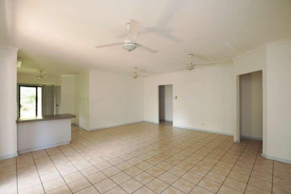 Third view of Homely house listing, 8A Plum Court, Kununurra WA 6743