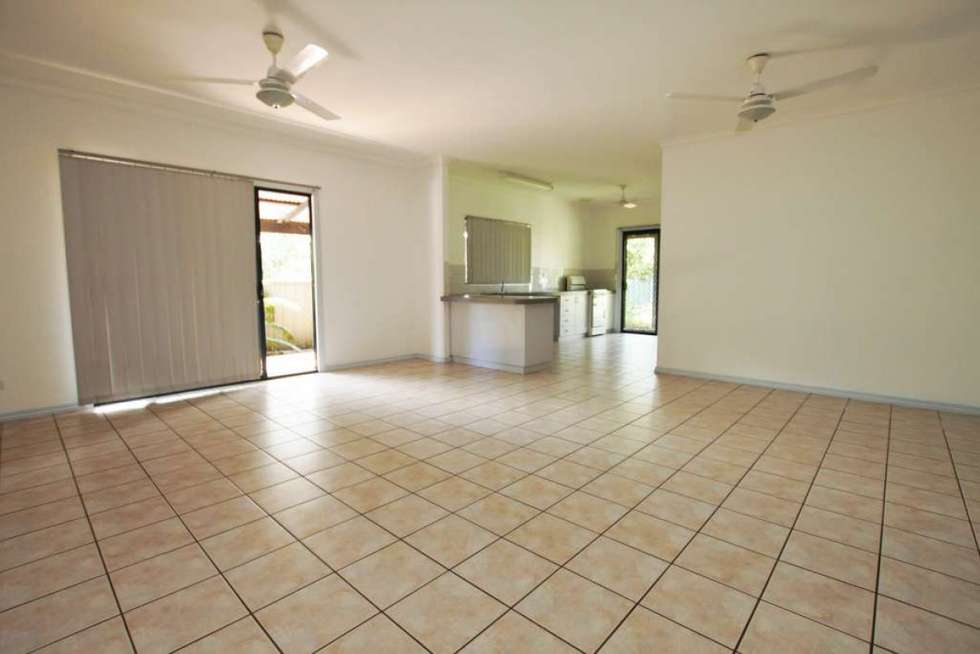 Fourth view of Homely house listing, 8A Plum Court, Kununurra WA 6743