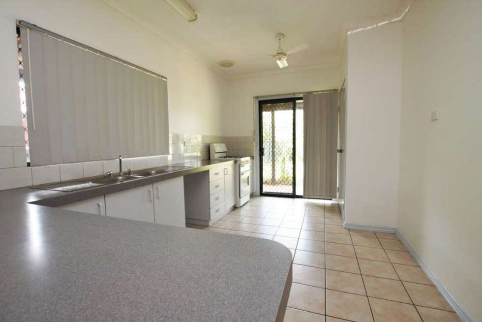 Fifth view of Homely house listing, 8A Plum Court, Kununurra WA 6743