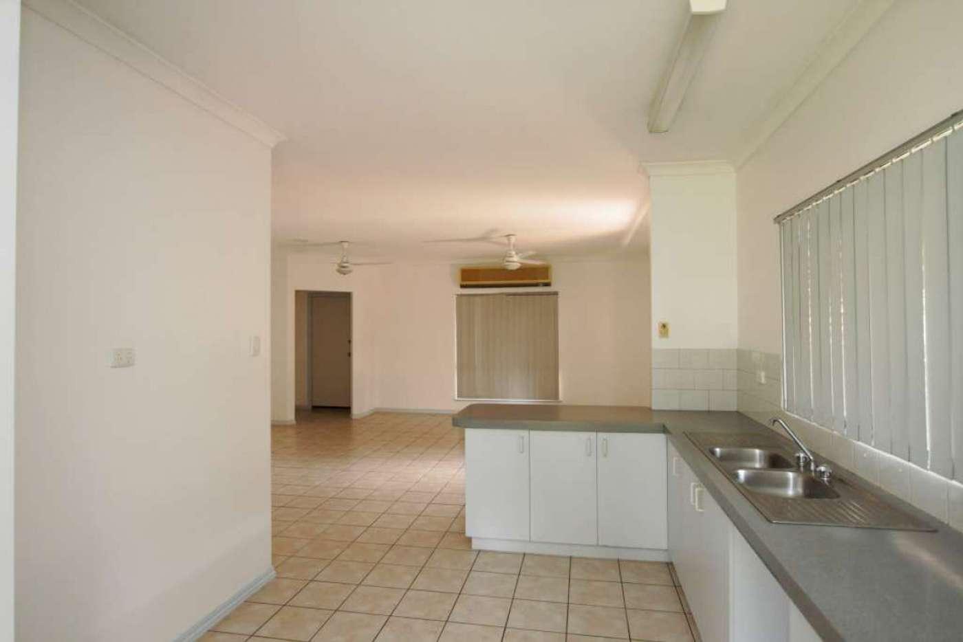 Sixth view of Homely house listing, 8A Plum Court, Kununurra WA 6743
