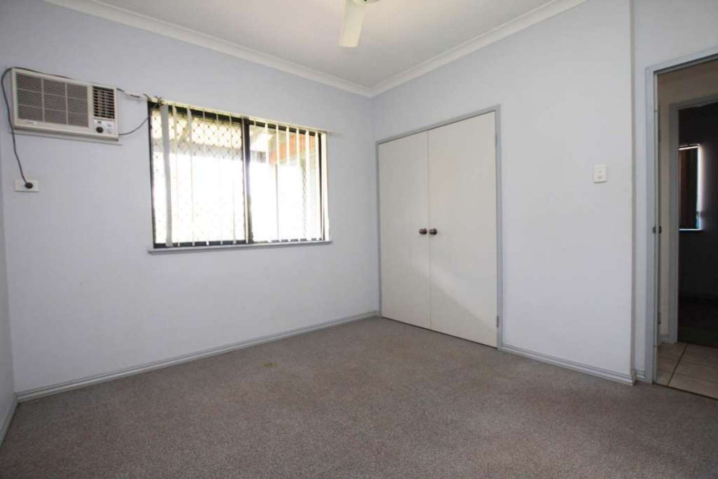 Seventh view of Homely house listing, 8A Plum Court, Kununurra WA 6743
