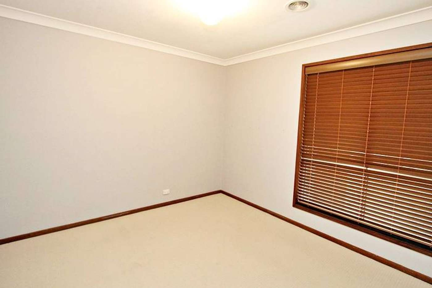 Sixth view of Homely house listing, 28 Langi Crescent, Glenfield Park NSW 2650