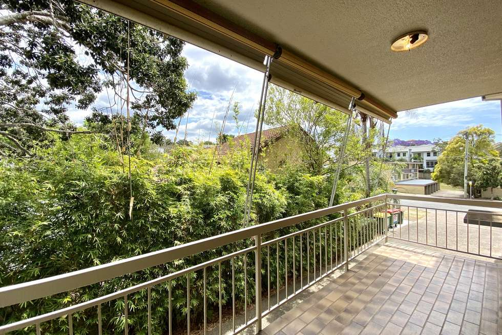 Fourth view of Homely unit listing, 2a/61 Depper Street, St Lucia QLD 4067