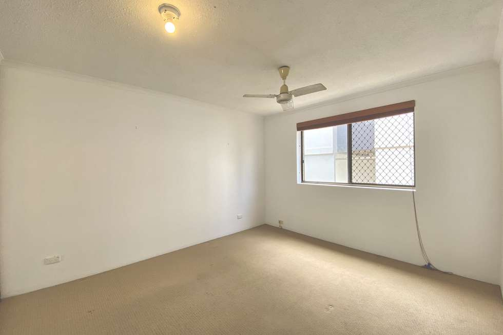 Fifth view of Homely unit listing, 2a/61 Depper Street, St Lucia QLD 4067