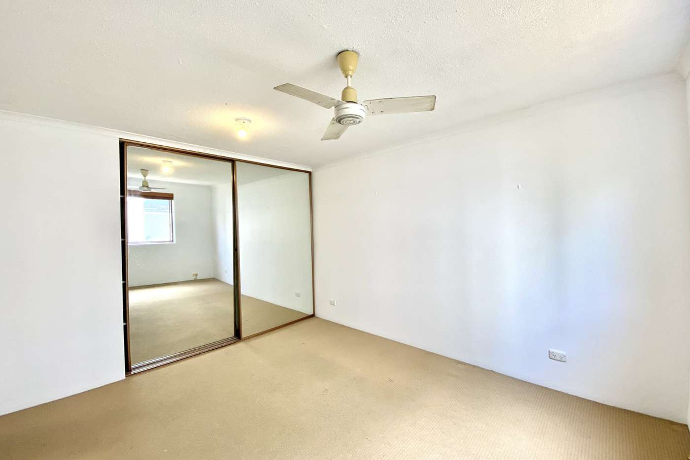 Sixth view of Homely unit listing, 2a/61 Depper Street, St Lucia QLD 4067