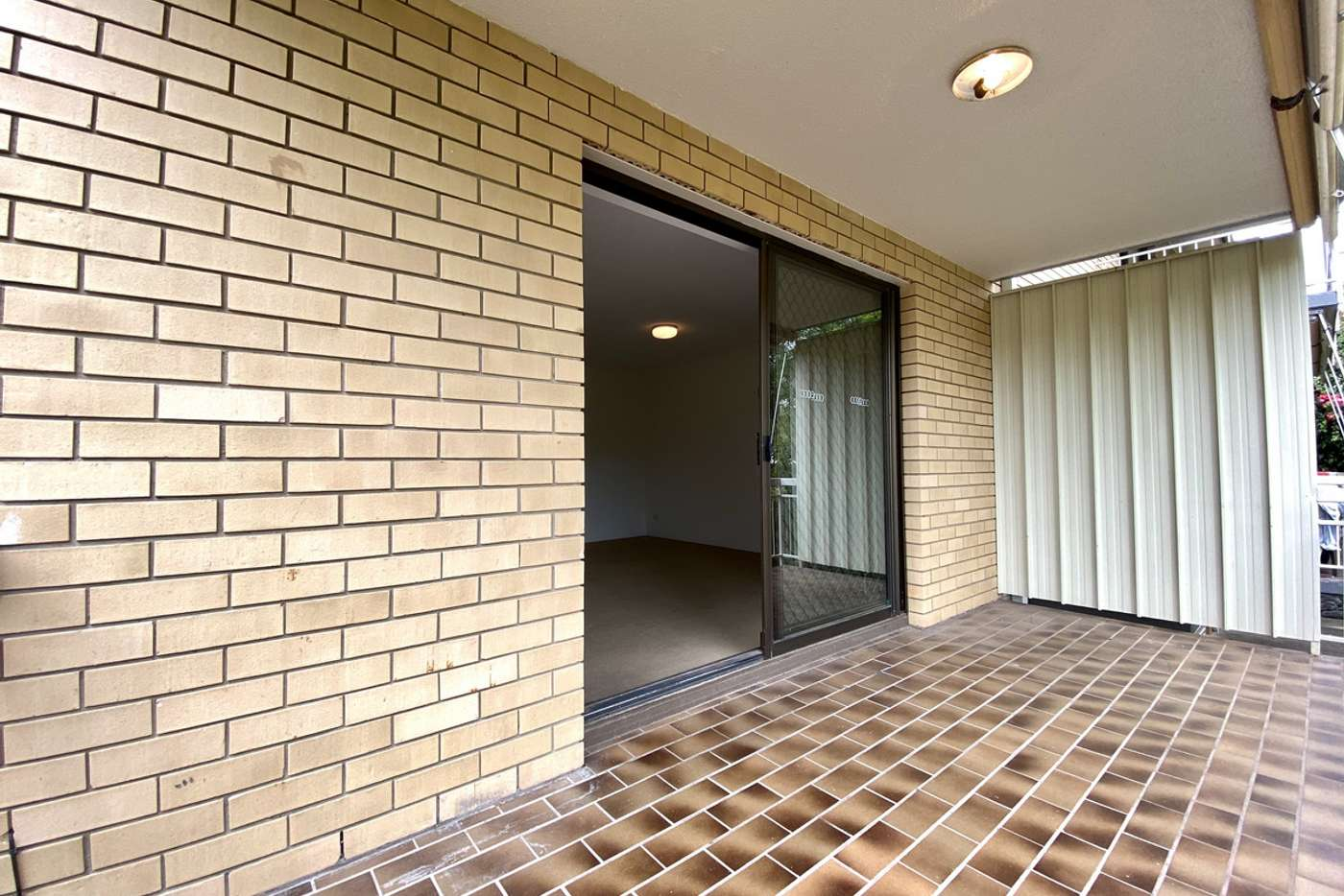 Seventh view of Homely unit listing, 2a/61 Depper Street, St Lucia QLD 4067