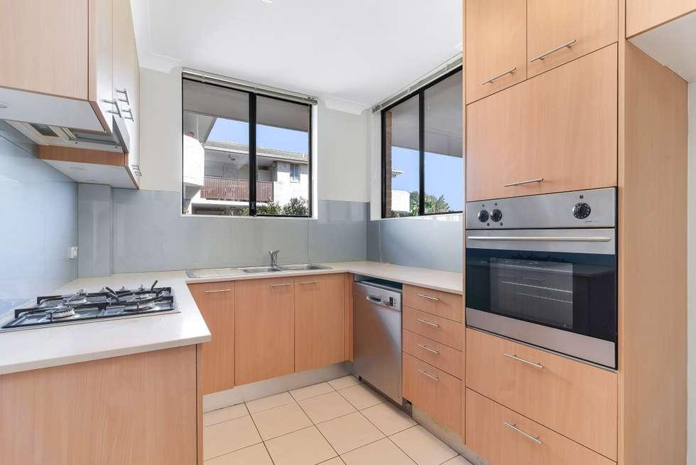 Second view of Homely apartment listing, 5/297 Bondi Road, Bondi Beach NSW 2026
