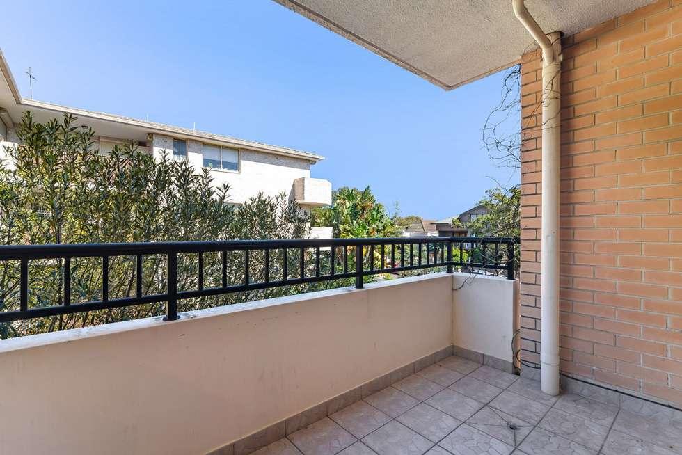 Third view of Homely apartment listing, 5/297 Bondi Road, Bondi Beach NSW 2026