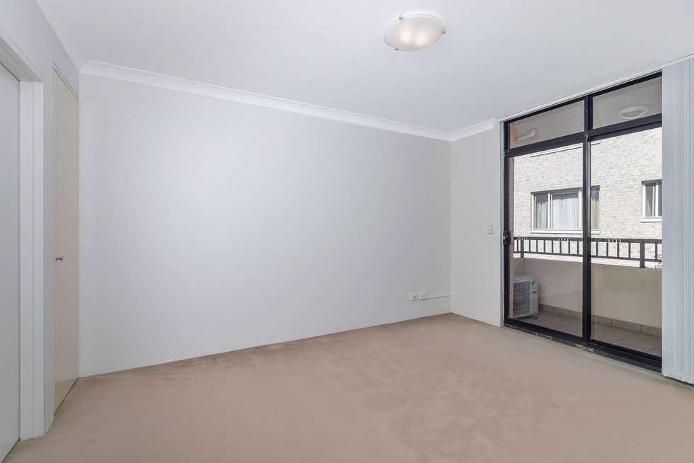 Fourth view of Homely apartment listing, 5/297 Bondi Road, Bondi Beach NSW 2026