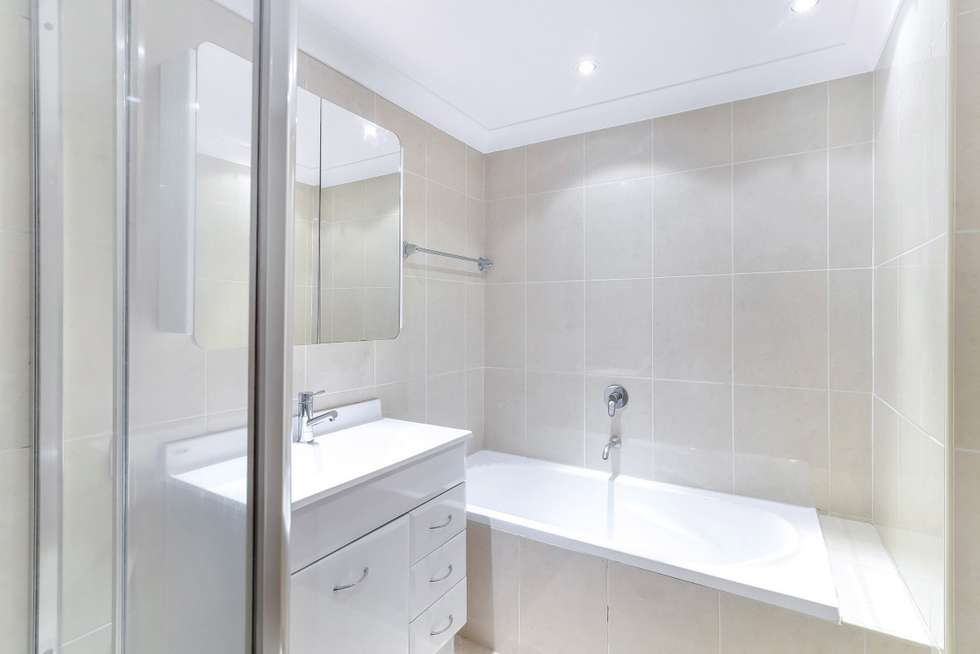 Fifth view of Homely apartment listing, 5/297 Bondi Road, Bondi Beach NSW 2026