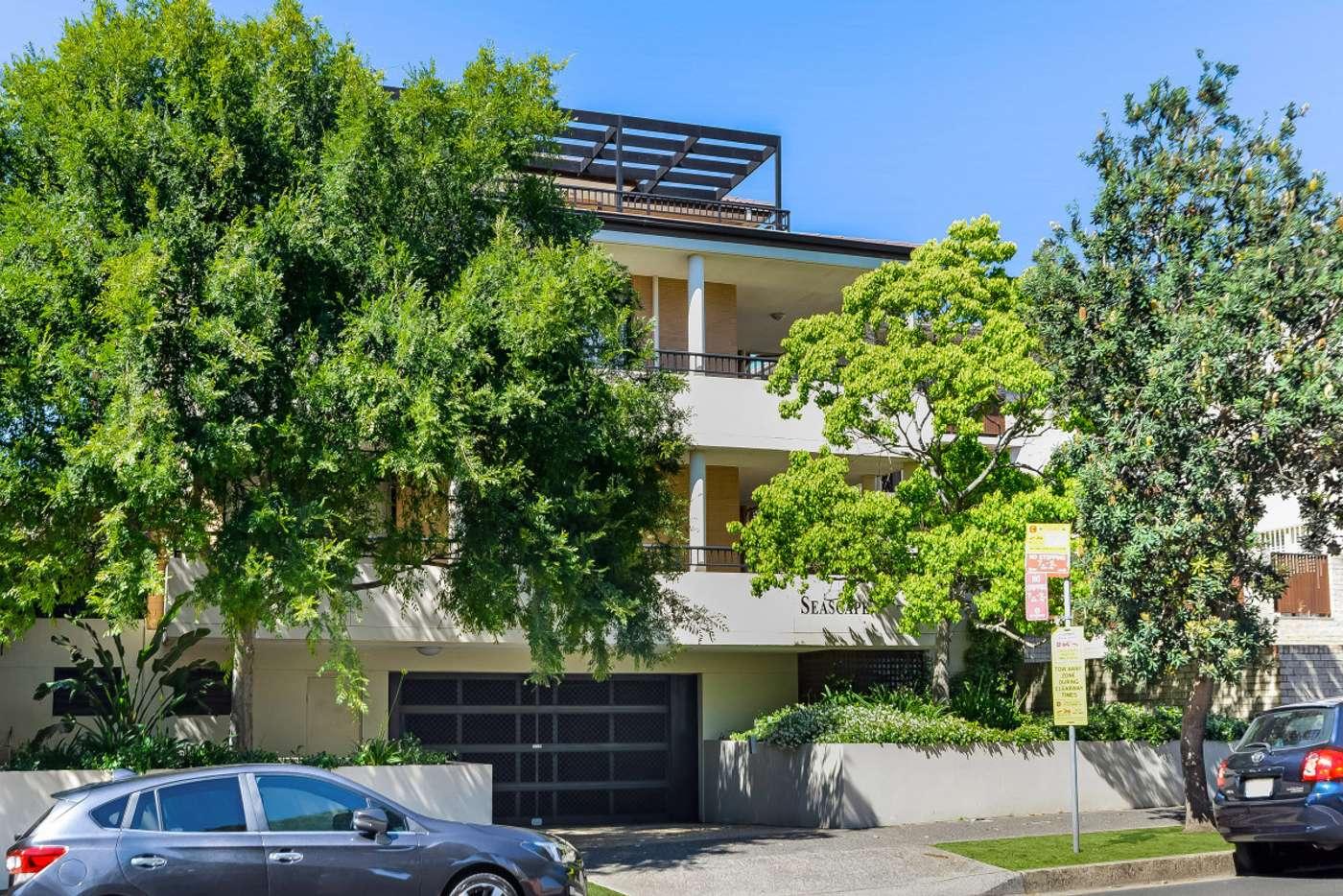 Sixth view of Homely apartment listing, 5/297 Bondi Road, Bondi Beach NSW 2026