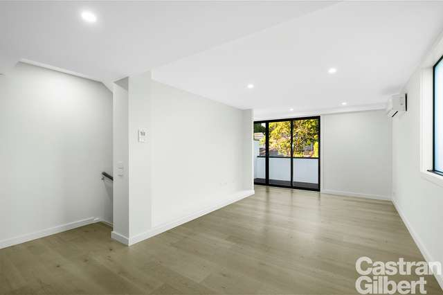 2/1687 Malvern Road, Glen Iris VIC 3146