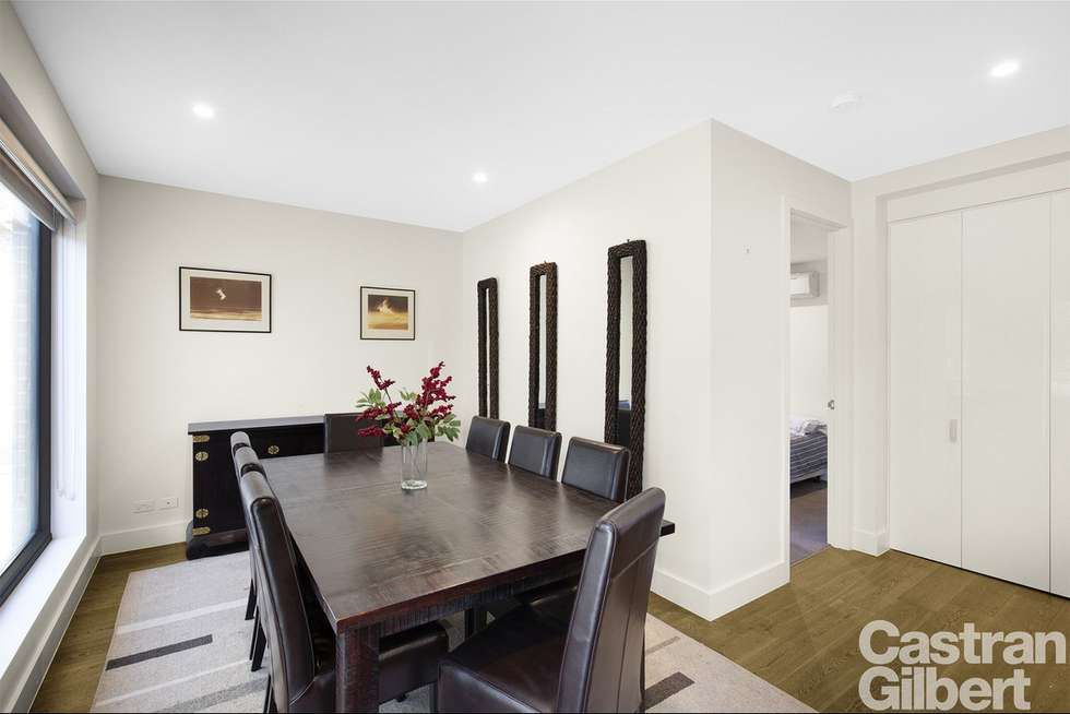 Third view of Homely apartment listing, G04/90 Comer Street, Brighton VIC 3186