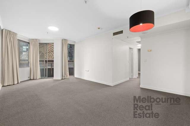712/333 Exhibition Street, Melbourne VIC 3000