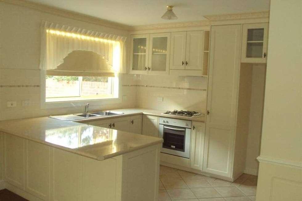 Second view of Homely unit listing, 1/79 Tarcutta Street, Wagga Wagga NSW 2650