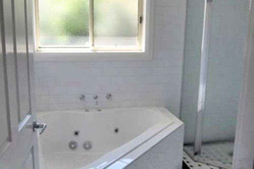Third view of Homely unit listing, 1/79 Tarcutta Street, Wagga Wagga NSW 2650