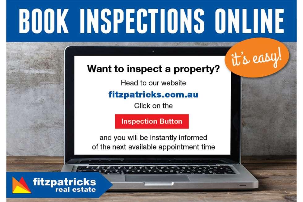 Fifth view of Homely unit listing, 1/79 Tarcutta Street, Wagga Wagga NSW 2650