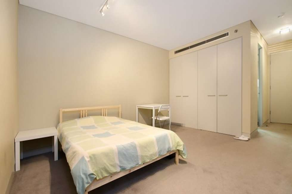 Second view of Homely apartment listing, 314/11 Chandos Street, St Leonards NSW 2065