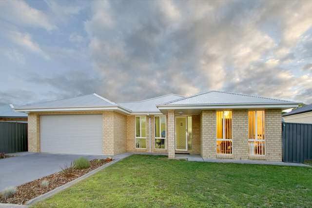 12 Langholme Court, Sale VIC 3850
