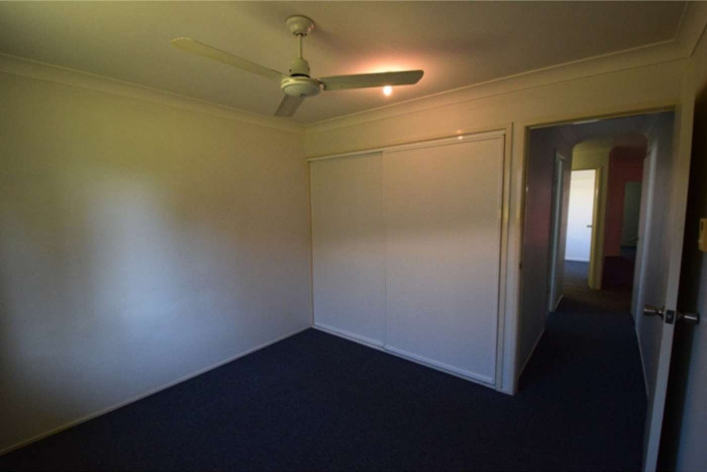 Sixth view of Homely unit listing, 2/4 Hatte Street, Norman Gardens QLD 4701