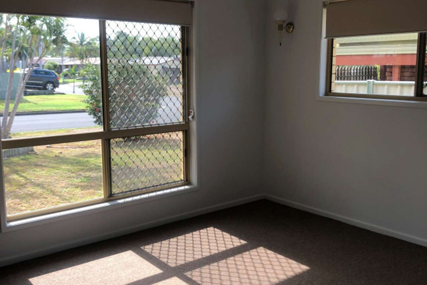 Sixth view of Homely house listing, BREAK LEASE 42 O'Shanesy Street, Koongal QLD 4701