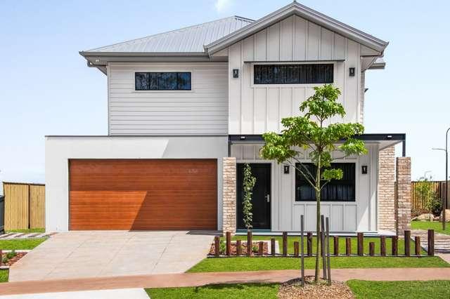 109 Cronin Road, Highfields QLD 4352