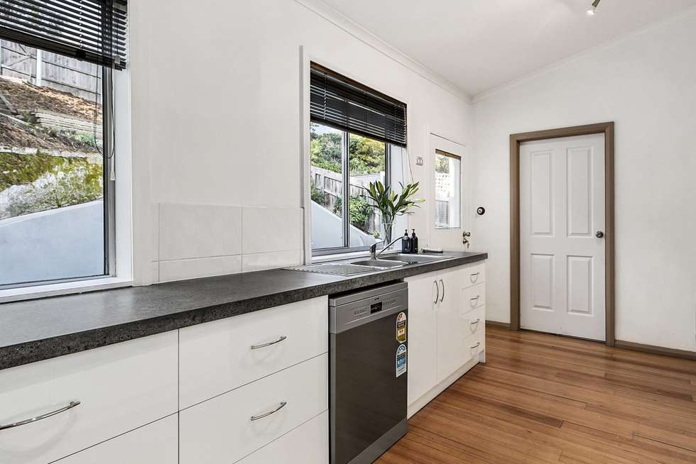 Third view of Homely house listing, 1 Pirie Street, New Town TAS 7008